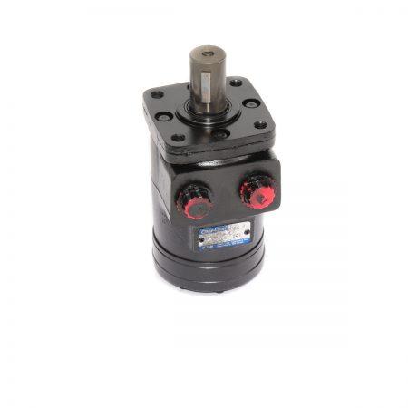 101-1003-009 H Series 5.9 cu.in. Hydraulic Motor