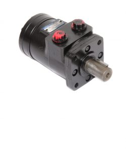 101-1003-009 H Series 5.9 cu.in. Hydraulic Motor