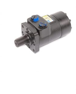 Eaton 101-1013-009 H Series 11.3 cu.in. Hydraulic Motor