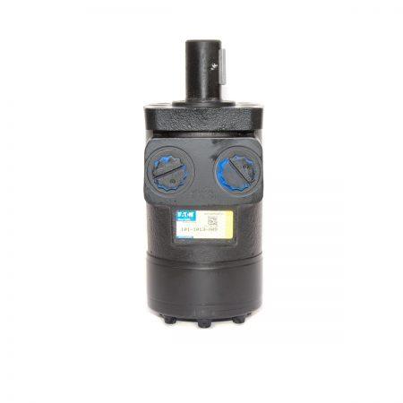 Eaton 101-1013-009 H Series 11.3 cu.in. Hydraulic Motor