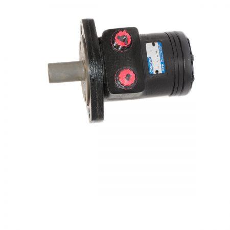 101-1025-009 H Series 2.8 cu.in. Hydraulic Motor