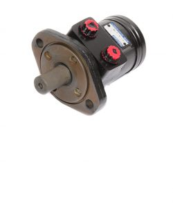 101-1025-009 H Series 2.8 cu.in. Hydraulic Motor