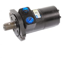 101-1040-009 H Series  22.6 cu.in. Hydraulic Motor