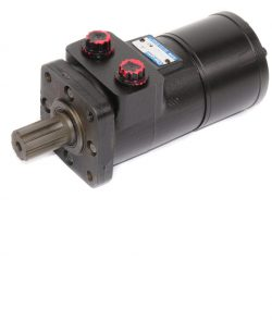 101-1056-009 H Series 22.6 cu.in. Hydraulic Motor