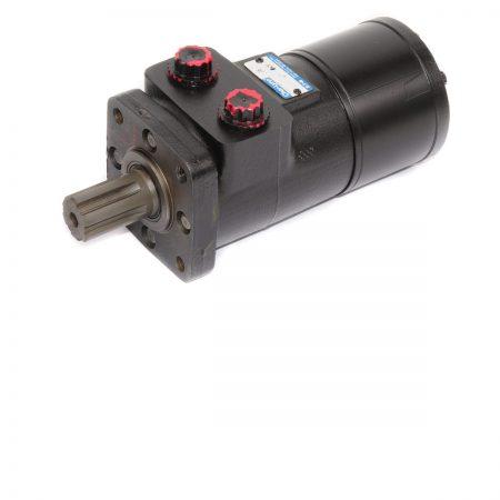 101-1056-009 H Series 22.6 cu.in. Hydraulic Motor