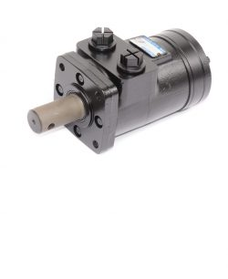 101-1352-009 H Series 5.9 cu.in. Hydraulic Motor