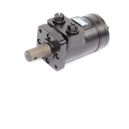 101-1352-009 H Series 5.9 cu.in. Hydraulic Motor