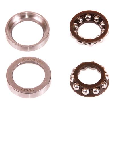 10233 Bearing & Cup Kit