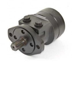 103-1076-012 S Series Torque Motor