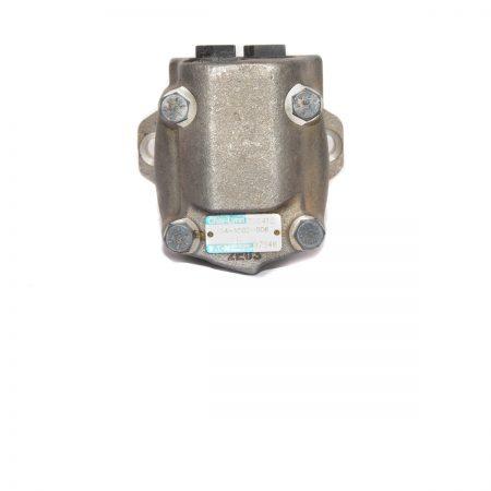 104-1002-006 2000 Series 6.2 cu.in. Hydraulic Motor