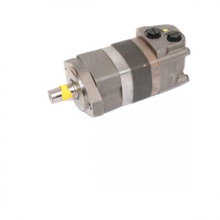 104-1005-006 2000 Series 11.89 cu.in. Hydraulic Motor