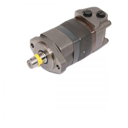 104-1006-006 Eaton Hydraulic motor
