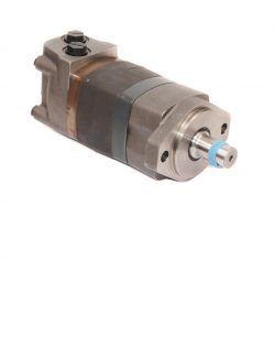 104-1007-006 2000 Series 18.71 cu.in. Hydraulic Motor