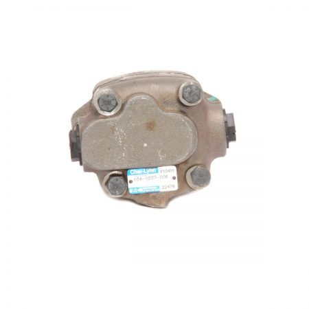 104-1037-006 2000 Series 4.92 cu.in. Hydraulic Motor