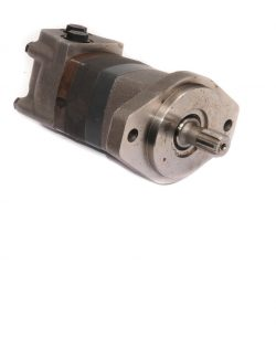 104-1195-006 2000 Series 7.97 cu.in. Hydraulic Motor