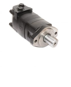 104-1808-006 2000 Series 14.91 cu.in. Hydraulic Motor