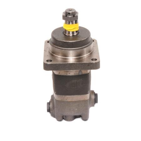 105-1077-006 2000 Series 18.71 cu in Hydraulic Motor