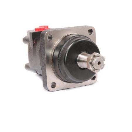 105-1236-006 2000 Series 11.89 cu in Hydraulic Motor