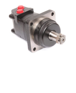 105-1236-006 2000 Series 11.89 cu in Hydraulic Motor