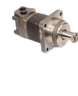105-1414-006 2000 Series 18.71 cu in Hydraulic Motor