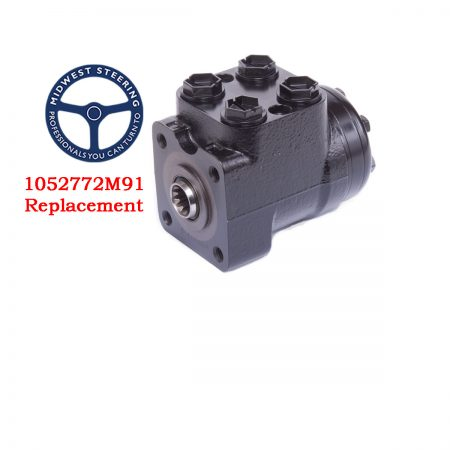 1052772M91-Replacement