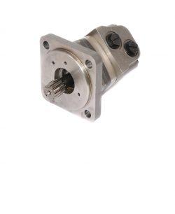 106-1008-006 4.92 Cubic Inch Hydraulic Torque Motor