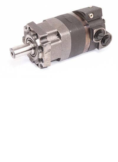 109-1106-006 Hydraulic Torque Motor
