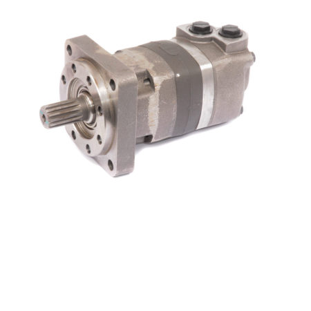 Eaton 109-1220-006 4000 Series Hydraulic Motor 19.03 cu.in.