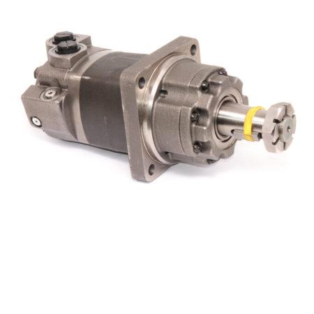 110-1117-006 Hydraulic Motor 4000 Series