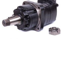 110-1145-006 4000 Series Hydraulic Motor