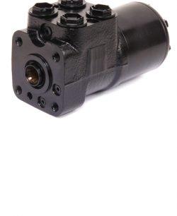 11037078 Sauer Danfoss Steering Control Valve
