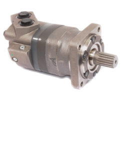 Eaton 112-1059-006 6000 Series Hydraulic Motor 15.04 cubic inch