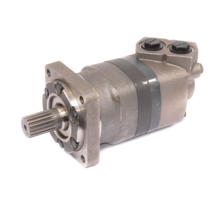 Eaton 112-1059-006 Second View, with 17T Shaft
