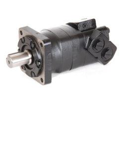 112-1334-006 Hydraulic Torque Motor