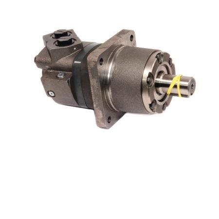 113-1066-006 Eaton 6000 Series Hydraulic Motor