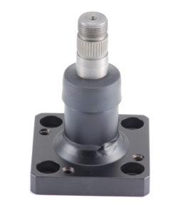 11803 Column Adapter