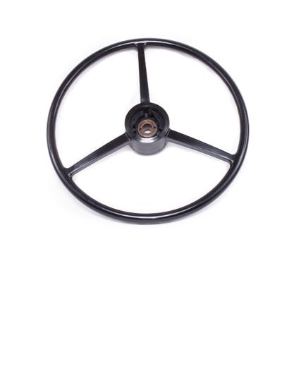 "12502 Handwheel For 1"" 36 spline shafts"