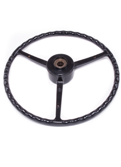 12502 Handwheel (Reverse Side)