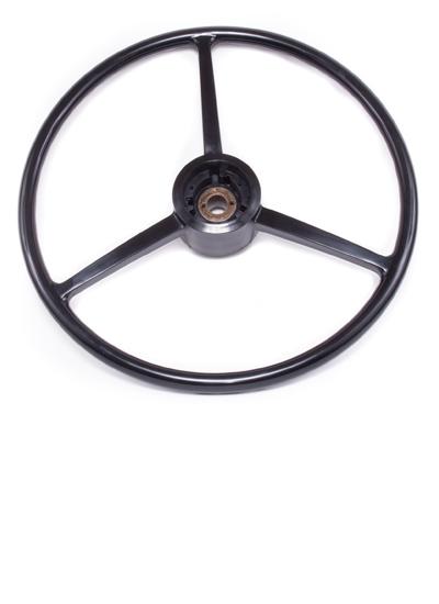 12502 Handwheel