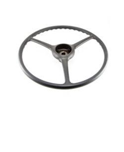"""12503 17"""" Steering Wheel"""