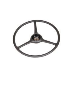 12505 Steering Wheel