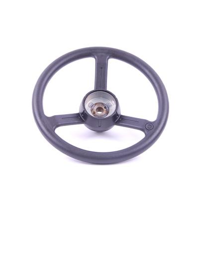 """12508 14"""" Steering Wheel"""