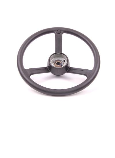 12509 Steering Wheel