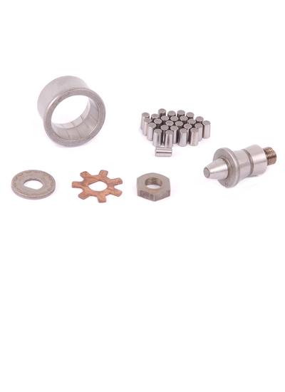 13001 HPS70 Stud Roller Bearing