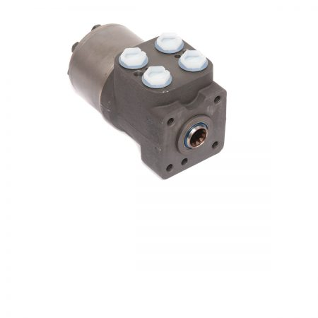 Hyster 1301348 Steering Valve for H165XL to H360XL