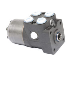Hyster 1369084 Steering Valve
