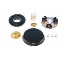14309 Horn Button Kit