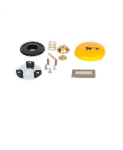 14310 Horn Button Kit