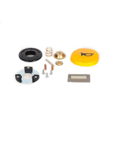 14310 Horn Button Kit