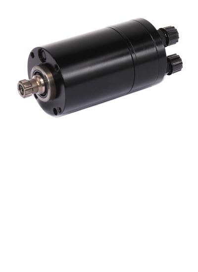 Hyster 1453180 Steering Valve